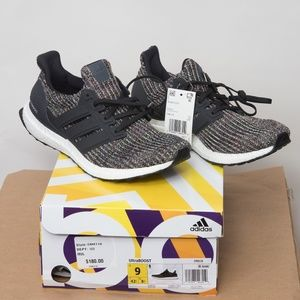 adidas Shoes - New Adidas UltraBOOST Men's Size 9
